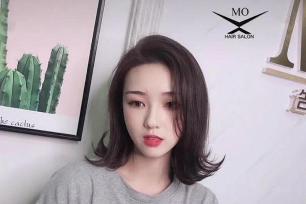 短发控女生喜欢哪些短发